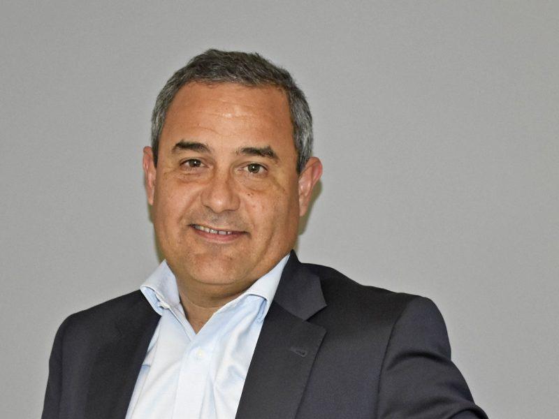 Mark Habermehl,nuevo director comercial Experian Iberia - ProgPublicidad