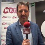 I Estudio de Marketing Relacional (Mediapost y MKT): madrileños, españoles más infieles a marcas