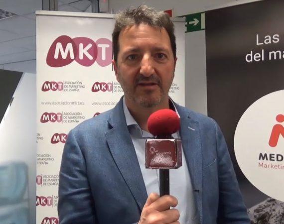 Mediapost, Juan Castañón, programapublicidad