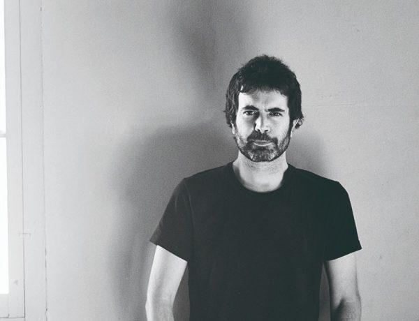 Miguel Madariaga , Creativo , El Laboratorio