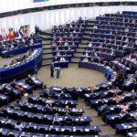 FACUA critica Directiva de copyright del Europarlamento por imponer censura previa