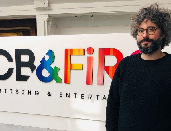 En FCB&FiRe Spain, García se encargará principalmente de MINI