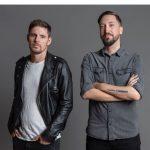 Rafael Quijano y Darío González nuevos Directores Creativos de Ogilvy Argentina
