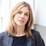 Rosa Romà, reelegida Decana del Col·legi de Publicitaris i Relacions Públiques de Catalunya