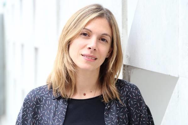 Rosa Romà, reelegida ,Decana ,Col·legi ,Publicitaris , Relacions Públiques , Catalunya, programapublicidad,