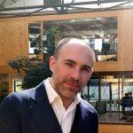 Sergi Pastor nuevo country manager España  de Splio