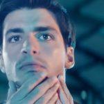 Tangoº apoya el relanzamiento de TOTAL REVITALIZER de Shiseido Men