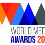 Lista corta 2019 de World Media Awards, de efectividad en publicidad