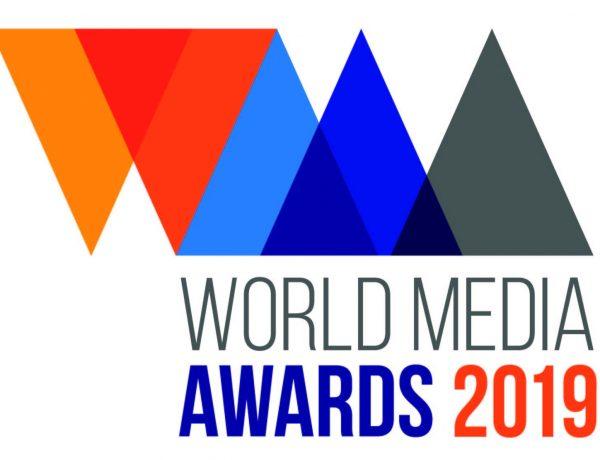 Hoy se ha anunciado la lista corta de 2019 para los World Media Awards. Christine Von Hoerde, ganadora de la nueva 'WMAs Content Leadership & Innovation'.