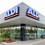 DDB nueva agencia creativa de ALDI.