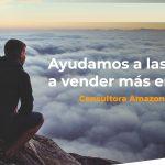 Las 5 claves de porqué aparecer en top 100 juguetes de Amazon