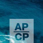 El 10 de septiembre resultados de producción audiovisual publicitaria y permisos de rodajes
