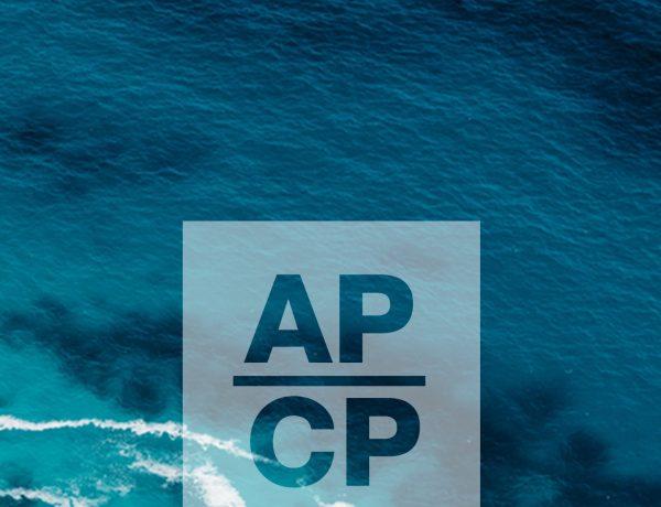 apcp, malaga, programapublicidad,