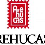 Ron Arehucas prepara su expansión nacional con La Escalera de Fumío