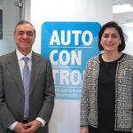 AUTOCONTROL lanza plan de formación online de autorregulación publicitaria .