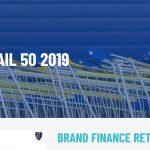 El Corte Inglés y Mercadona entre 50 marcas más valiosas de distribución mundial (Brand Finance)