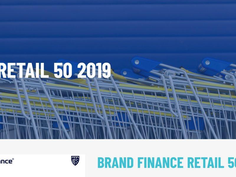 brand finance, retail,