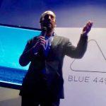 Publicis integra dos de sus redes globales Blue 449 y Spark Foundry