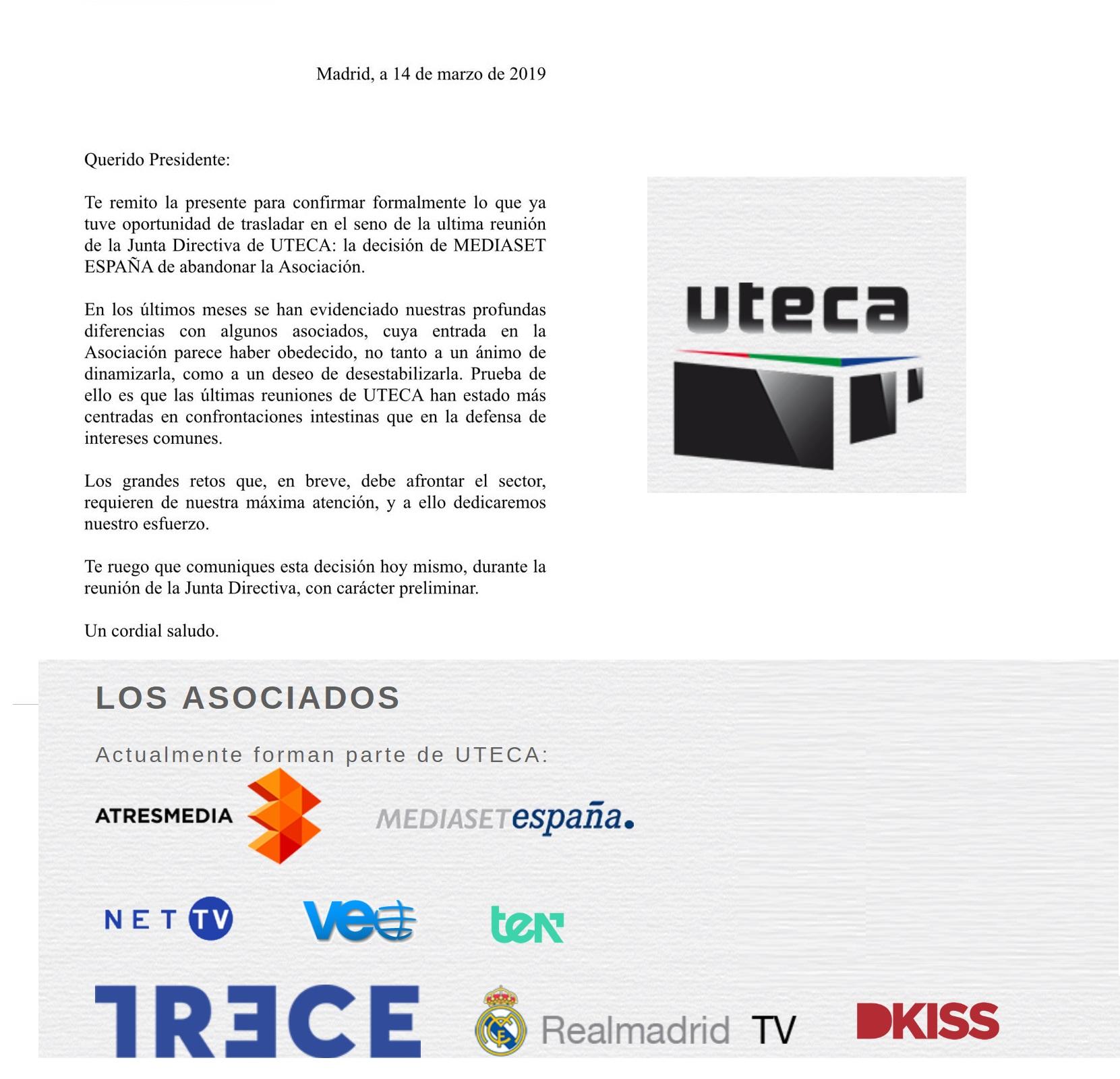 https://www.programapublicidad.com/wp-content/uploads/2019/03/carta-UTECA-programapublicidad-muy-grande.jpg