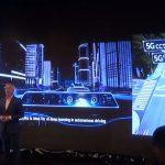 LaLiga presenta LaLigaSportsTV, su nueva plataforma OTT, con Samsung