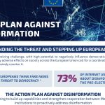 La Comisión Europea muestra la información recibida sobre control en colocación de anuncios