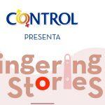 "September lanza ""Fingering Stories"", un sex trainer en Instagram para Control"