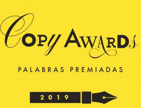 """El Smile Festival,21 de marzo,incluirá, """"Los Copy Awards"""" -"""