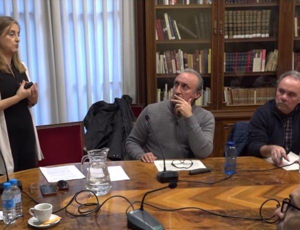 debate, ATRESMEDIA se adhiere a la declaración de medios y cambio climático , presentacion, programapublicidad, muy grande