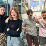 Darwin Social Noise refuerza su equipo creativo con cuatro duplas