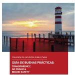"""La Comisión de Industria Publicitaria (CIP) presenta la """"Guía de Buenas Prácticas, 2019"""