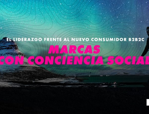 hotwire, marcas , concienci social, ACOSO SEXUAL, MEDIO AMBIENTE , CORRUPCIÓN POLÍTICA, programapublicidad