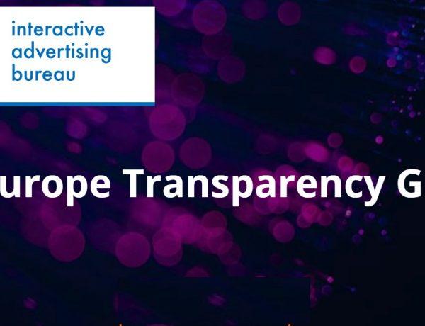 iab europe, interactive, programapublicidad,
