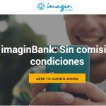 CaixaBank conquista a Generación Z. BBVA, la app financiera de Millennials