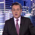 Informativos T5 21:00 lideró el fin de semana con 2,3 millones de espectadores y 16,7% el viernes