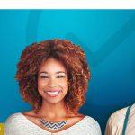 Kantar: El 45% de consumidores cree mal representadas a mujeres en anuncios