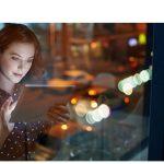 MediaMath impulsa unificar identidad digital para marcas y consumidores