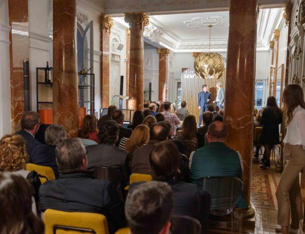 mentalista, Javier Luxor, inauguró ,Tardes Tarraco ,SEAT, suv, break , programapublicidad,
