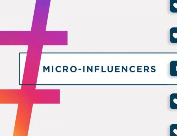 micro-influencers, programapublicidad,