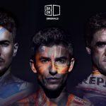 DAZN España, lanza su plataforma de streaming de deportes con 'lo llevamos en la sangre'