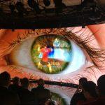 Solo 5% del pensamiento del consumidor es perceptible para el marketing