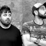 Sito Morillo y Bitan Franco, crean Mono, apadrianada por Vega Olmos (Picnic)
