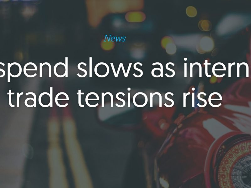 tension, automocion, comercio, internacional, zenith, programapublicidad,