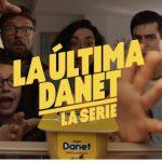 Movistar+ y Danet se unen en primera serie en formato preroll