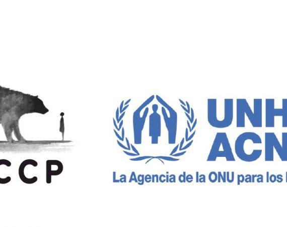 VCCP Spain ha sido seleccionada por ACNUR para su nueva campaña de marca de 2019