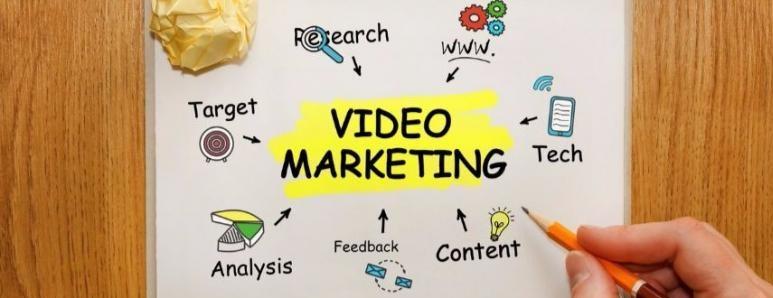 http://www.programapublicidad.com/wp-content/uploads/2019/03/video-marketing-programapublicidad-muy-grande.jpg
