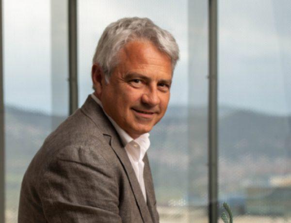 Àlex Marquina, nuevo director , área , Promoción , Estrategia ,CCMA, programapublicidad,