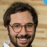 Álvaro Zamácola, Country Manager de BlaBlaCar para España y Portugal