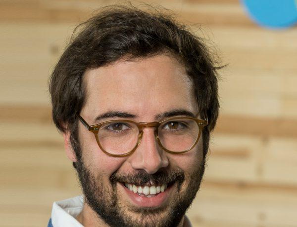Álvaro Zamácola, Country Manager , BlaBlaCar ,España , Portugal, programapublicidad,