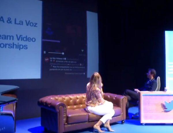 @cepsa_es, @edusotomoreno, @ProgPublicidad, @TwitterMktgES, @BeitaArma, @antena3com, #empiezaconellos, programapublicidad,