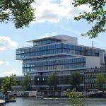 WPP anuncia apertura de su nuevo campus en Ámsterdam